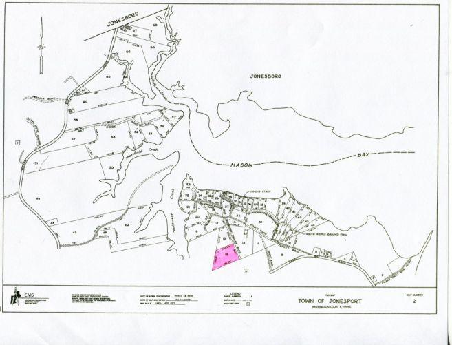 32000 After Tax >> Jonesport, Maine Real Estate Listing #740 | Paul T. Iossa ...